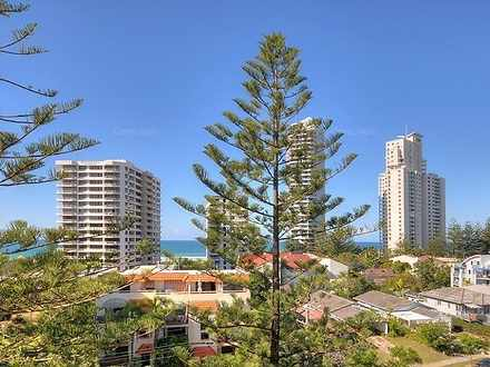 210 Surf Parade, Surfers Paradise 4217, QLD Unit Photo