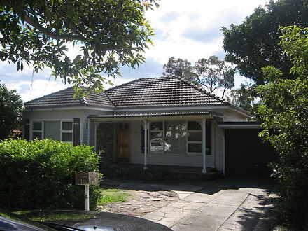 4 Woodburn Avenue, Panania 2213, NSW House Photo