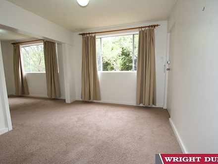 5/8 Irvine Street, Watson 2602, ACT Unit Photo