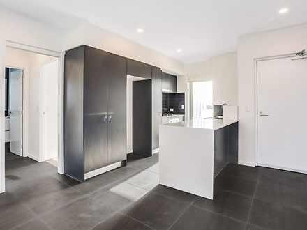 LN:9010/11 Rolleston Street, Keperra 4054, QLD Apartment Photo