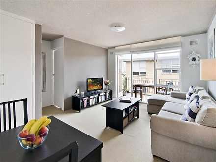 12/35 Moruben Road, Mosman 2088, NSW Apartment Photo