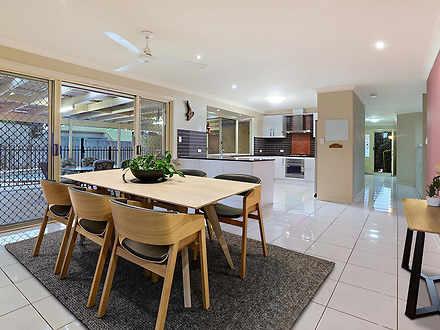 3 Wivenhoe Avenue, Albany Creek 4035, QLD House Photo
