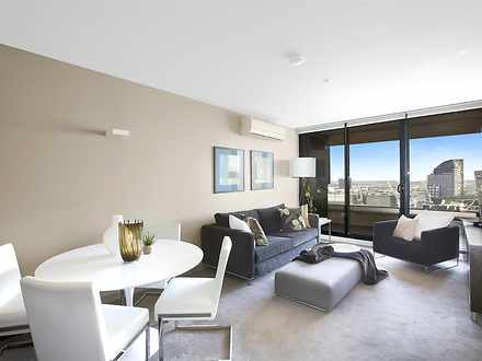 3007/200 Spencer Street, Melbourne 3000, VIC Apartment Photo