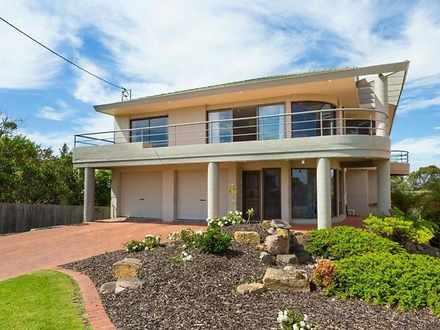 10 Lakeview Avenue, Merimbula 2548, NSW House Photo