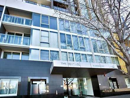 210/88 Kavanagh Street, Southbank 3006, VIC Apartment Photo