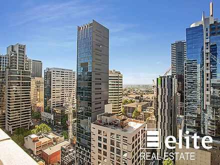 2402/5 Sutherland Street, Melbourne 3000, VIC Apartment Photo