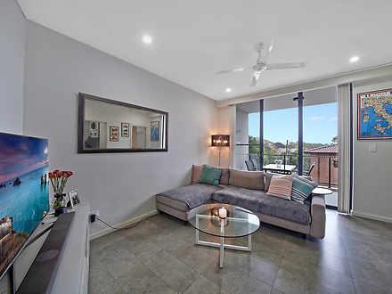 12/59-69 Chester Avenue, Maroubra 2035, NSW Apartment Photo