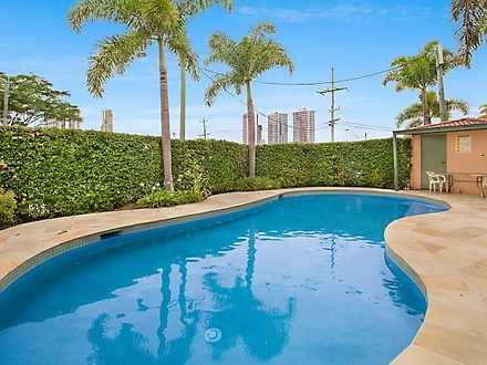 15/88 High Street, Southport 4215, QLD Apartment Photo