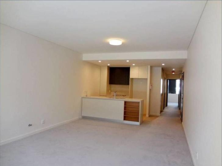 210/15 Baywater Drive, Wentworth Point 2127, NSW Apartment Photo