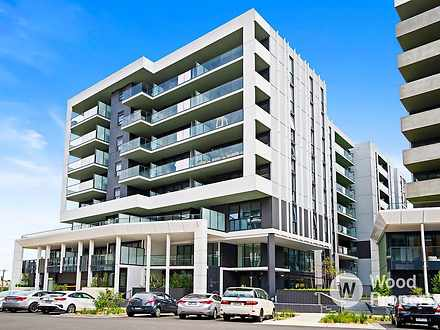 G01/5 Olive York Way, Brunswick West 3055, VIC Townhouse Photo