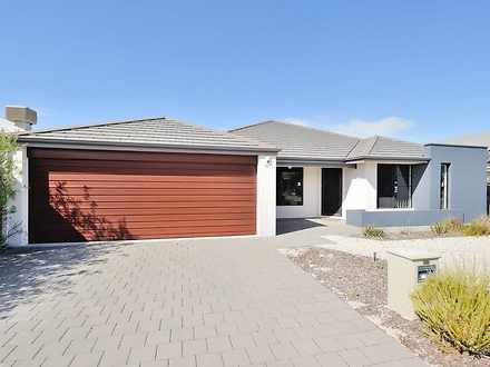 10 Starke Turn, Ellenbrook 6069, WA House Photo