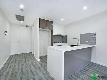 9/128 Parramatta Road, Camperdown 2050, NSW Apartment Photo