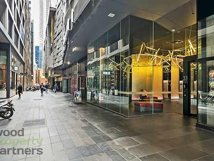 2011/33 Rose Lane, Melbourne 3000, VIC Apartment Photo