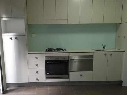 26/21 Eric Road, Artarmon 2064, NSW Apartment Photo