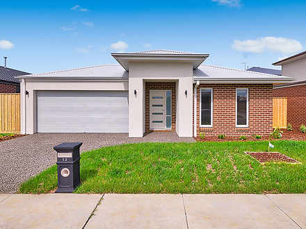 13 Simmental Drive, Clyde North 3978, VIC House Photo