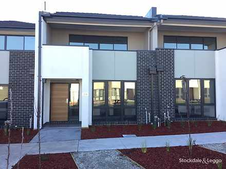 2/6 Hensley, Lalor 3075, VIC Townhouse Photo