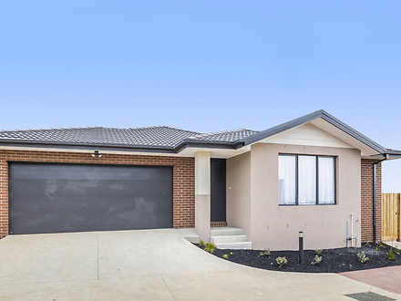 6/11 The Haven, Bayswater 3153, VIC Unit Photo