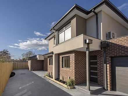 2/90 Daley Street, Glenroy 3046, VIC House Photo