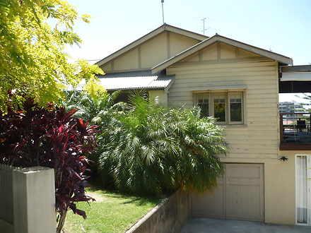 3A Staff Street, Wollongong 2500, NSW Unit Photo