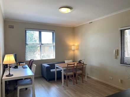 1/144 Burns Bay Road, Lane Cove 2066, NSW Unit Photo