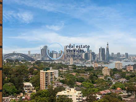 1710/486 Pacific Highway, St Leonards 2065, NSW Apartment Photo