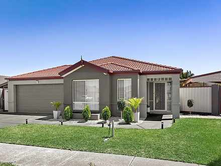 7 Loire Close, Hoppers Crossing 3029, VIC House Photo