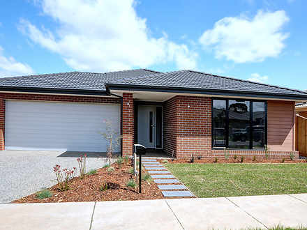 9 Teal Avenue, Carrum Downs 3201, VIC House Photo
