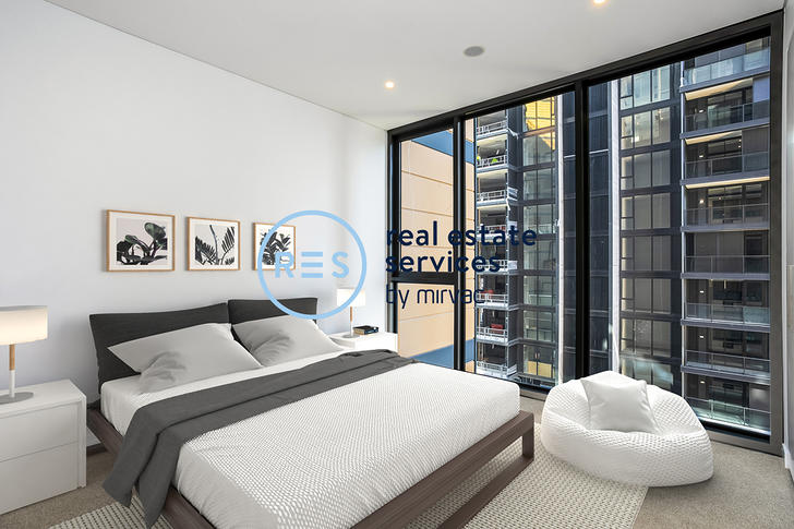 1810/472 Pacific Highway, St Leonards 2065, NSW Apartment Photo