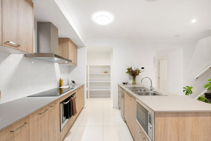 15/168 Chatswood Road, Daisy Hill 4127, QLD House Photo