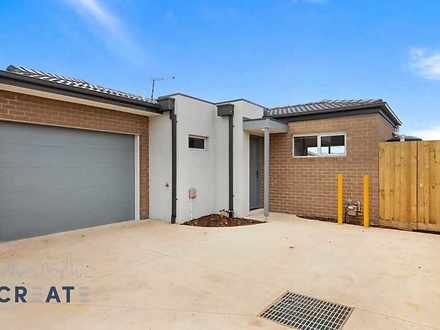 5/118 George Street, St Albans 3021, VIC Unit Photo