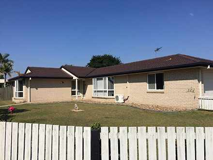 17 Kilsay Crescent, Meadowbrook 4131, QLD House Photo