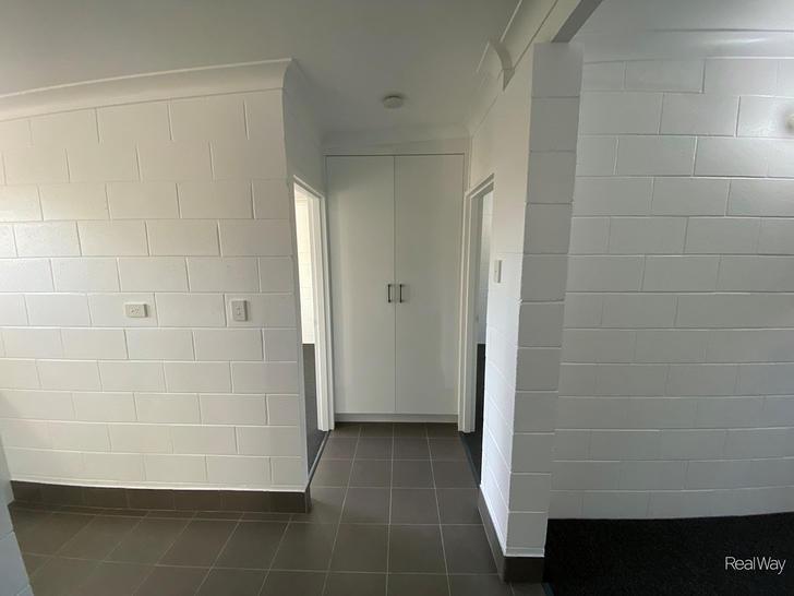 2/3 Caroline Street, Yeppoon 4703, QLD Apartment Photo