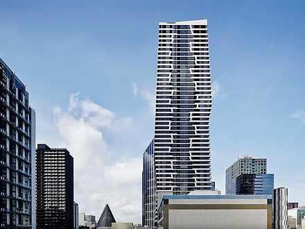 1005/410 Elizabeth Street, Melbourne 3000, VIC Apartment Photo