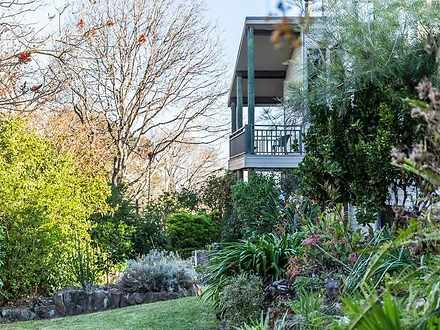 1 Raymond Street, Speers Point 2284, NSW House Photo