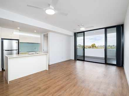 4/36 Pearl Parade, Scarborough 6019, WA Apartment Photo