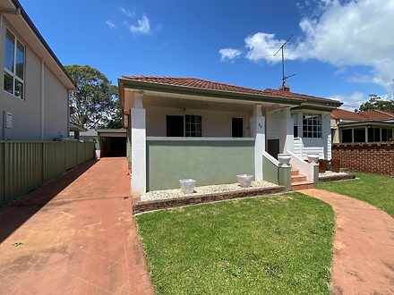 25 Frances Street, Gwynneville 2500, NSW House Photo