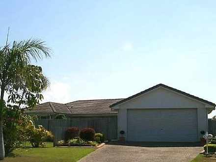 15 Grosvenor Place, West Mackay 4740, QLD House Photo