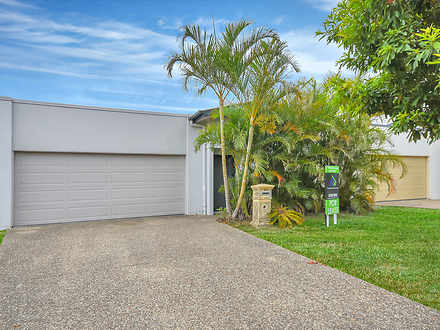 26 Galley Street, Wurtulla 4575, QLD House Photo