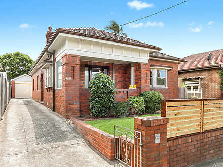 235 Liverpool Road, Strathfield 2135, NSW House Photo