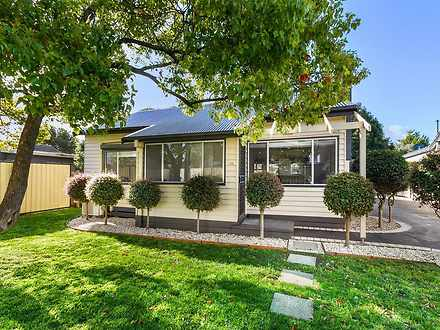 172 Princes Street, Traralgon 3844, VIC House Photo