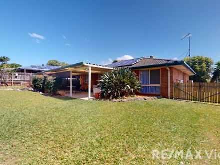 3 Gardenvale Road, Morayfield 4506, QLD House Photo