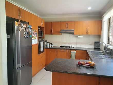 20 Purri Avenue, Baulkham Hills 2153, NSW House Photo