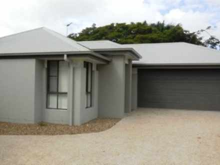 11A Gibson Street, West Mackay 4740, QLD House Photo