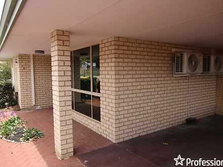 4/15 Summer Place, Thornlie 6108, WA House Photo