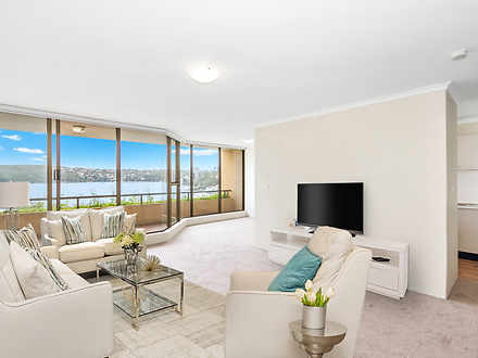 20/43-45 East Esplanade, Manly 2095, NSW Apartment Photo
