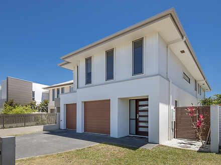 33 Cova Boulevard, Hope Island 4212, QLD House Photo