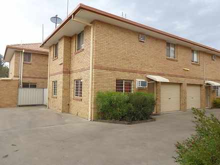 10/4-6 Dover Street, Moree 2400, NSW Unit Photo