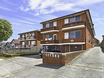 5/49 Hillard Street, Wiley Park 2195, NSW Apartment Photo