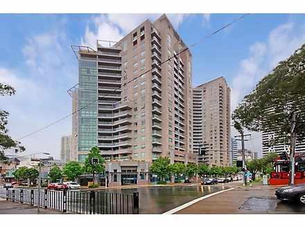 905/2B Help Street, Chatswood 2067, NSW Apartment Photo