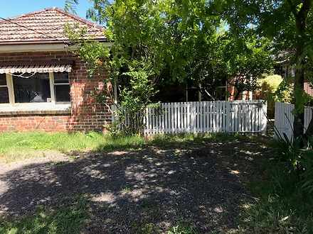 36 Marchant Street, Reservoir 3073, VIC House Photo